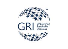 Gri-partners-logo