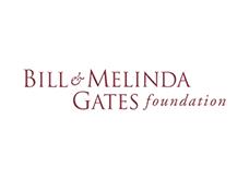 belinda gates foundation partners-logo