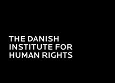danish institute-partners-logo