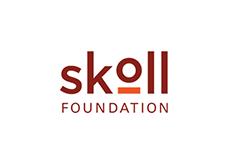 skoll foundation partners-logo