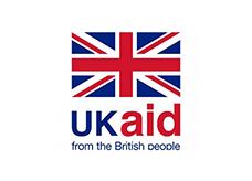 uk aid partners-logo