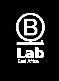 B Lab East Africa
