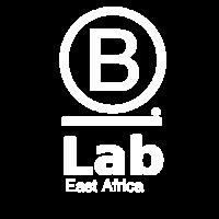 B Lab East Africa_White